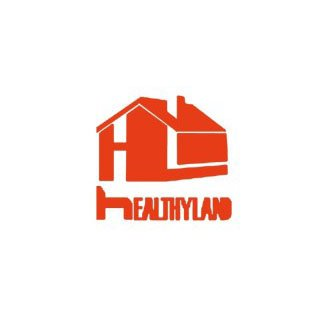 HEALTHYLAND FURNISHINGS CO.LTD