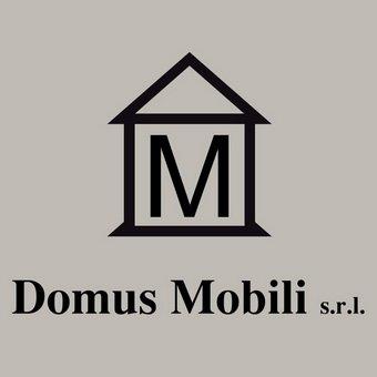 Domus mobili srl for Domus mobili