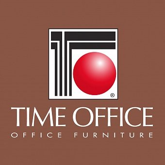 TIME OFFICE