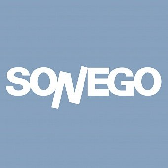 SONEGO